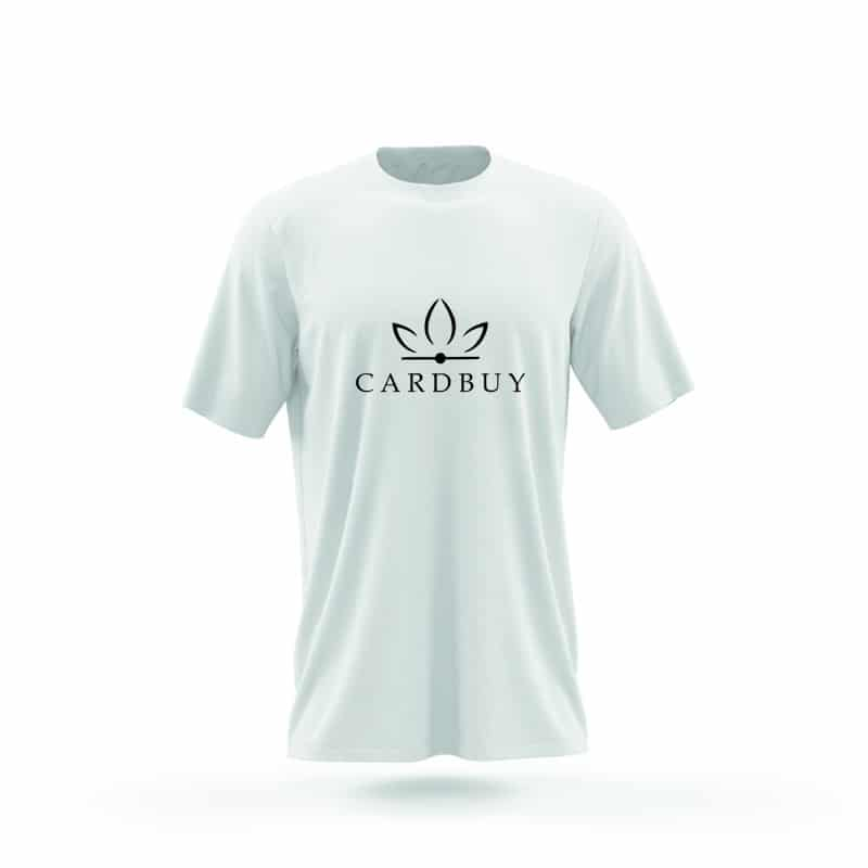 Printing on T Shirts Online