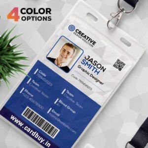 id-cards customized
