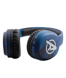 Avengers Wireless Headphones