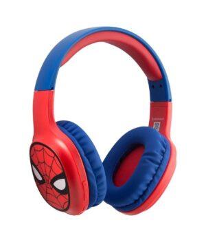 Spiderman Wireless Headphones DBTH302