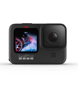 GoPro Hero 9 Black Original